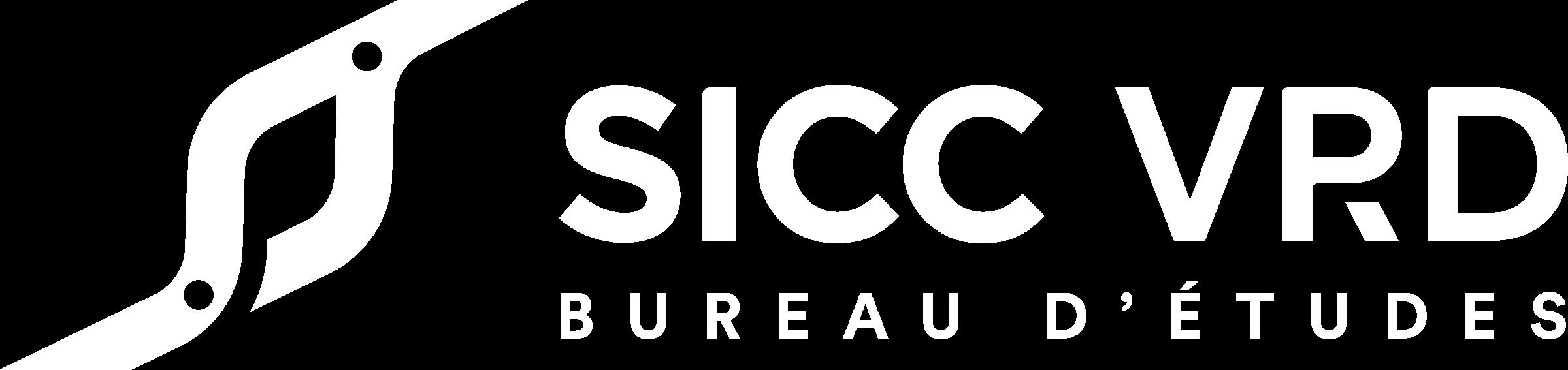 SICC VRD
